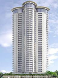 jaypee Tiara Tower